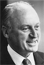 Charles H. Dyson