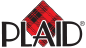 plaid-logo
