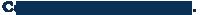 ConcordIndustries_logo_blue200px